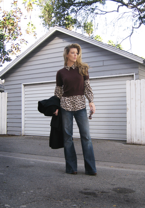 leopard-blouse-jeans-1