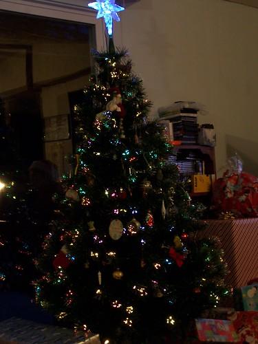 2009-12-24 and 25 - Christmas 189