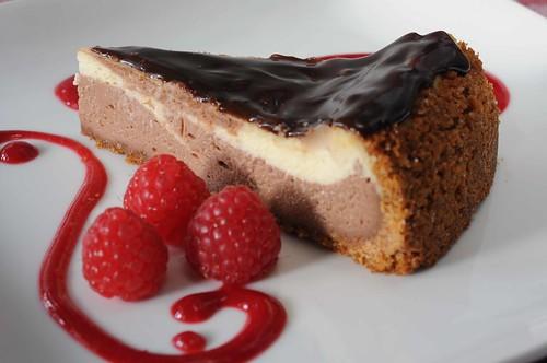 2009 12 19_2009 12 19 Dories Cheesecake_0471_edited-2.jpg