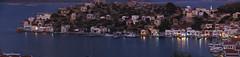 () - Kastelorizo (Megisti) ( ) Tags: pictures sea panorama beautiful night port landscape island evening nice fantastic shot pics awesome picture pic panoramic best greece grecia dimitris megisti      kastelorizo                 katsaras