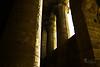 Mysteries of Al-Karnak.. (SonOfJordan) Tags: old light shadow colour canon temple eos high ancient egypt column gigantic karnak hieroglyphics xsi engravings pharaonic pharaohs 450d samawi sonofjordan canoneosxsi450dsamawisonofjordan wwwshadisamawicom