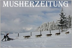 LGO 2010-Musher: Jean-Combazard