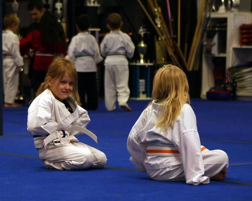 2010_Jan_Karate02