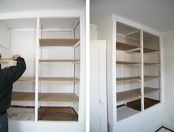 Blog_Nursery_Shelf_3
