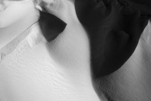 (8) Shadows