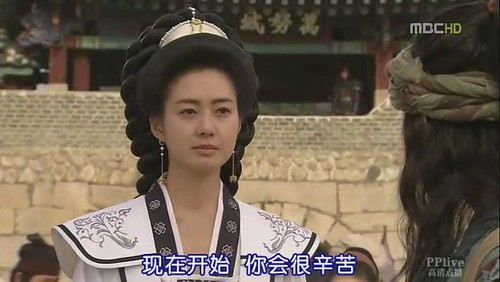 [TSKS][The.Great.Queen.Seondeok][062][KO_CN](110603)
