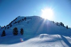 IMG_2511 (chrisgandy2001) Tags: mountain snow ski mountains alps switzerland skiing hill snowboard alp verbier