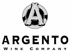 Argento's broad appeal to wine-lovers worldwide is a taste of things to come