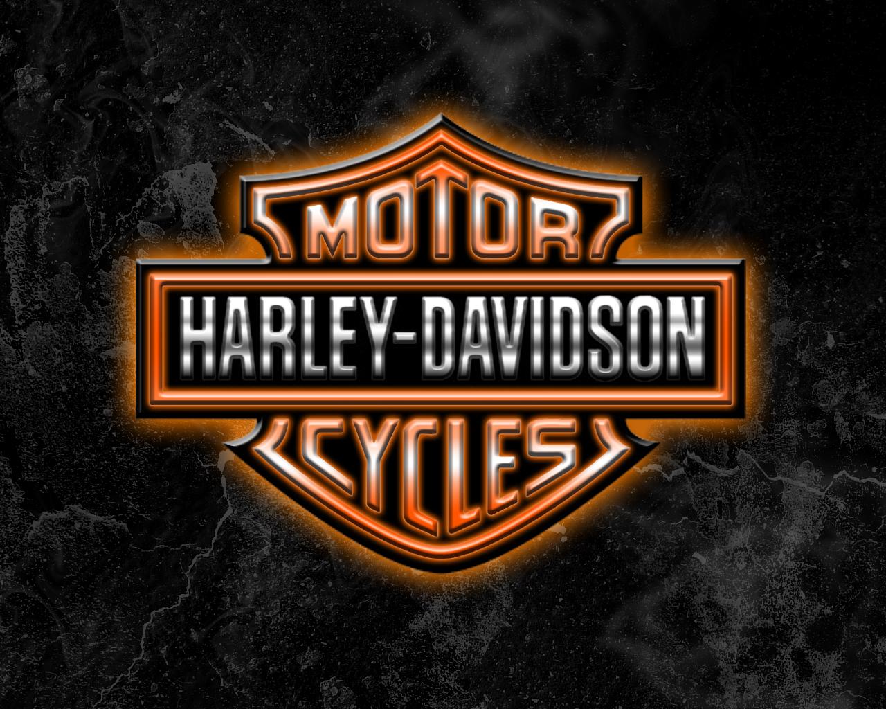 Unofficial Desktop Wallpapers Harley Davidson Forums