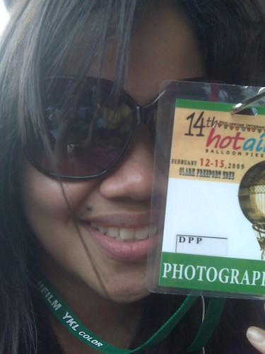 photographer!