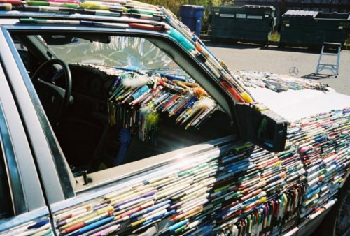 pen-car-009 [1600x1200]