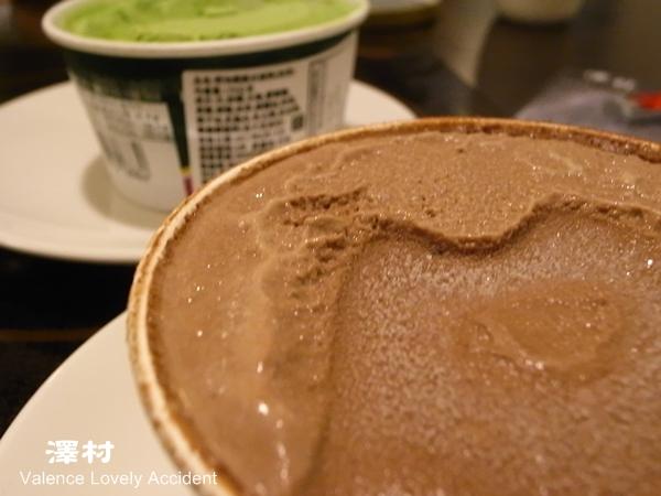 澤村鍋物26