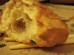 victoria BC - restaurant - Foo Asian Street Food