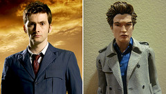 Look-A-Like Wednesday: David Tennant vs. Pocket Edward (Pocket Edward) Tags: eclipse twilight edward doctor doctorwho drwho pocket newmoon hamlet midnightsun thedoctor lookalike cullen timelord johnsmith davidtennant breakingdawn bartycrouchjunior edwardcullen tenthdoctor pocketedward harrypottergobletoffire