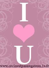 i liove you.1&disp=emb&zw