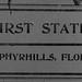 1912 Jun 13a