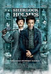 Sherlock Holmes (2010)