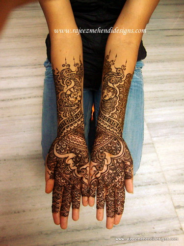 4281036534 d06727a4af - Beautiful mehndi desings