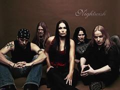 Nightwish (Tarja Turunen) 245 (Volavaz) Tags: nightwish tarja turunen