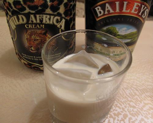 Cream Wine 10