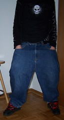 100_1457 (skintightj2009) Tags: gay myself pants jeans sagging osiris sagger southpole baggy