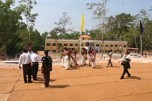 2010_01_02_to_06_0034 by Vikram Chadaga