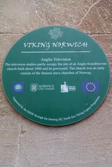 Photo of Green plaque number 3922