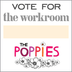 Vote for the workroom!