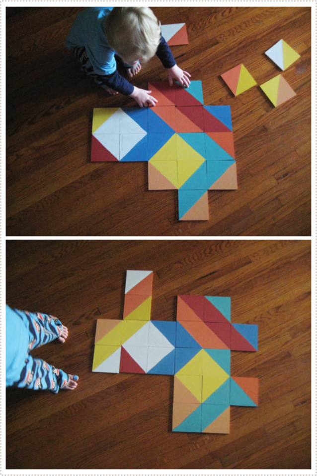 geometrics2