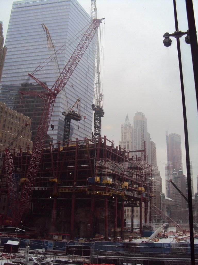 2009-12-31_014