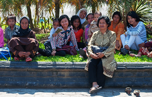 Yogyakarta 05