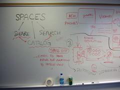 Sprint 02 (Paul Goode) Tags: lotsofnotes 404uxd sprint02kickoff sketchingmatters