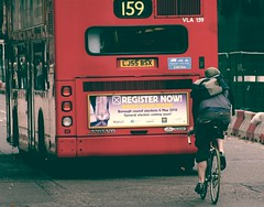 It's friday ! Don't forget to register now by any way ! (Pierre Mallien) Tags: street uk wedding england people urban en bus london bike canon photo aperture raw belgique britain pierre candid stage tag streetphotography pit explore londres metropolis streetphoto mariage rue pour velo tinker tous streetphotographer photoderue coolhunters rawstreet modifidansiphoto modedelarue photographederue pitvanmeeffe stylehunter mallien pierremallien streetstylers designinfluencers chasseurdelook photodelarue rechercheunphotographemariage stagephotobelgique walloniestage lemeilleurphotographedemariagedebelgique