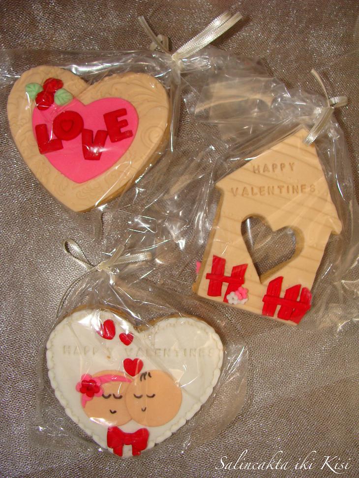 sevgililer-gunu-kurabiyeleri-6