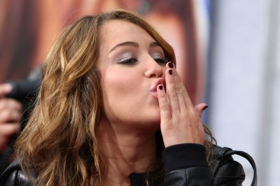 Miley-Cyrus-Wedding-Planner