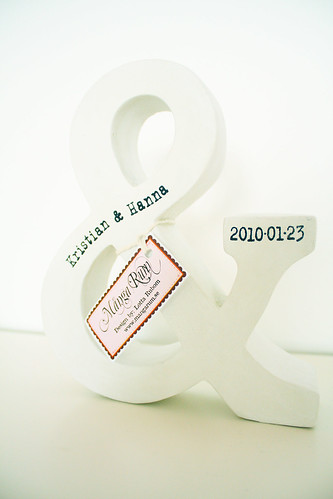 23jan2010,1