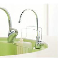 専用水栓型浄水器