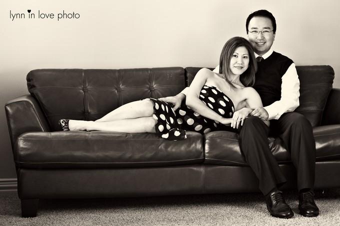 Lauren&David_008