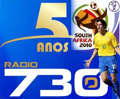 radio 730 online