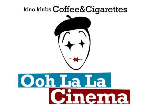 Ooh La La Cinema_for press