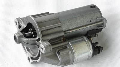 06-starter_motor