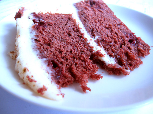 01-27 red velvet cake