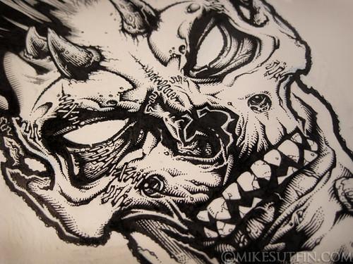 HelMet_Evil_INK