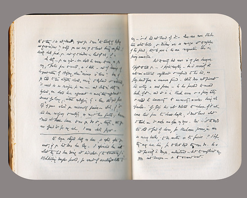 elizabeth-barrett-letter-sample-in-book