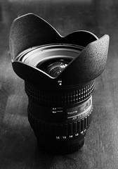 Tokina AT-X 116 PRO DX AF 11-16mm f/2.8 (Coswyn) Tags: blackandwhite 50mm nikon f14 14 wideangle tokina 28 nikkor 16mm 11mm f28 d300 77mm ultrawideangle 1116 f14d 14d 1116mm d300s atx116prodx