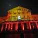 Cwalz_Theaterplatz_0532