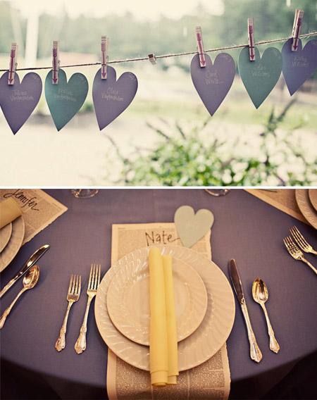 rainy_camp_wedding_11