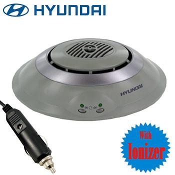 HYUNDAI® PERFECT AUTO AIR PURIFIER