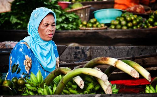 Pasar Lokbaintan 18