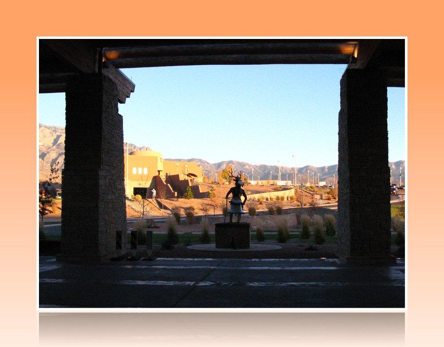 Landscapes - Archive
